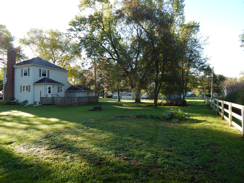 1021 10th, Belvidere, Illinois, 61008