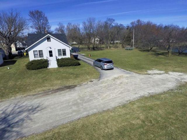 Property for sale at 1816 Bolling Avenue, Johnsburg,  IL 60051