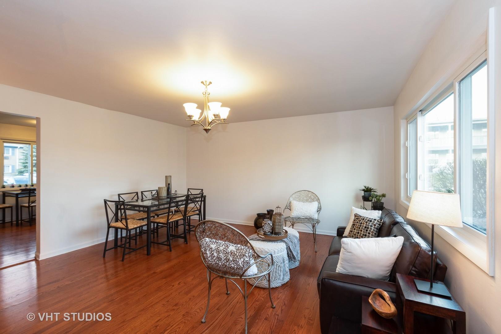 1758 Greenwood, Glenview, Illinois, 60026