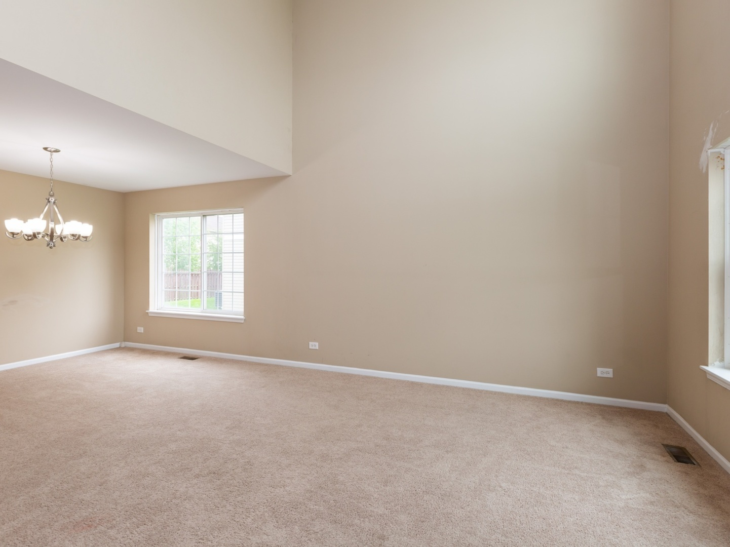 2610 SPINNAKER, AURORA, Illinois, 60503