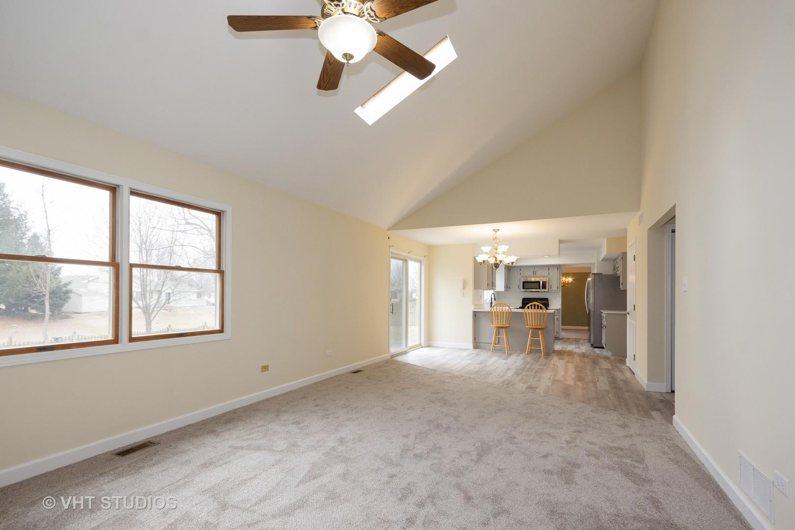 24221 South Cree, Channahon, Illinois, 60410