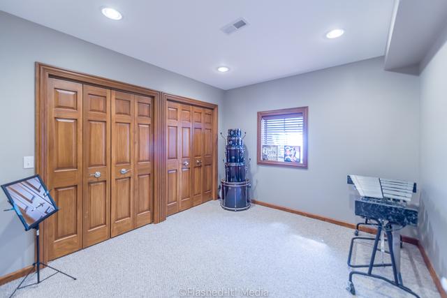 3N680 East Laura Ingalls Wilder, ST. CHARLES, Illinois, 60175