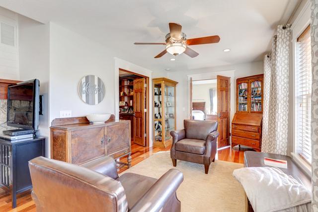 1034 Bucks Pond, Monticello, Illinois, 61856