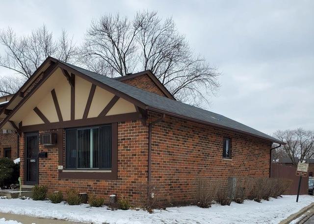 1S124 WINTHROP, Villa Park, Illinois, 60181