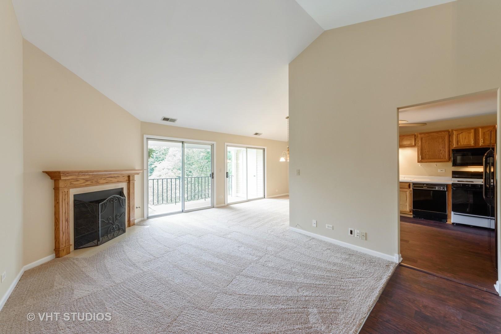 814 Butternut D, MOUNT PROSPECT, Illinois, 60056