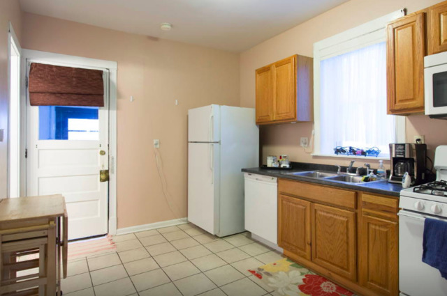 3641 South Honore, CHICAGO, Illinois, 60609