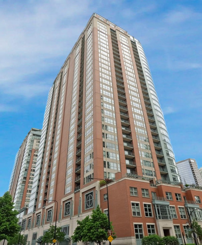 Property for sale at 415 East North Water Street Unit: 2206, Chicago-Near North Side,  IL 60611
