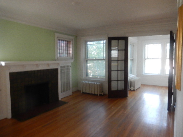 7256 South Coles 3N, CHICAGO, Illinois, 60649
