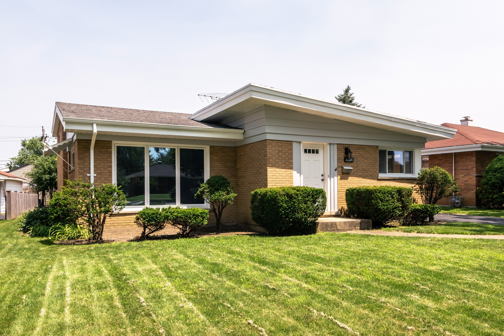 10846 Hastings, Westchester, Illinois, 60154