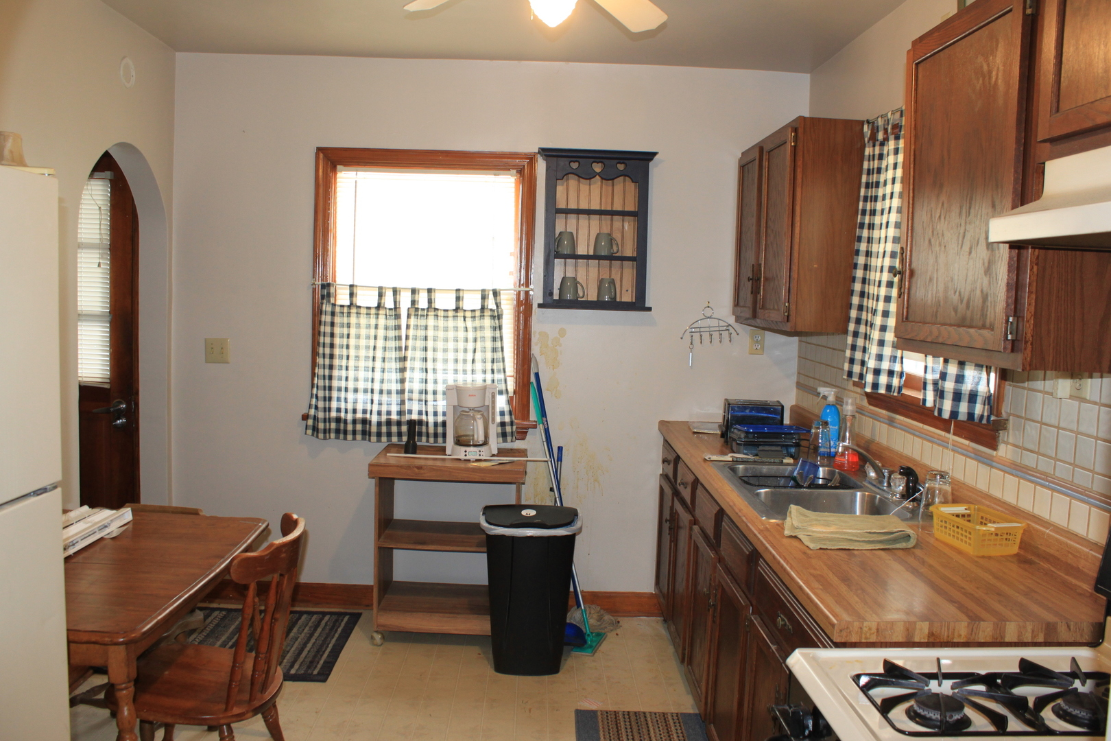 1204 12th, Sterling, Illinois, 61081