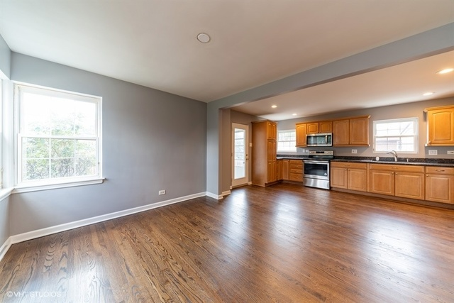 1547 Hull, Westchester, Illinois, 60154