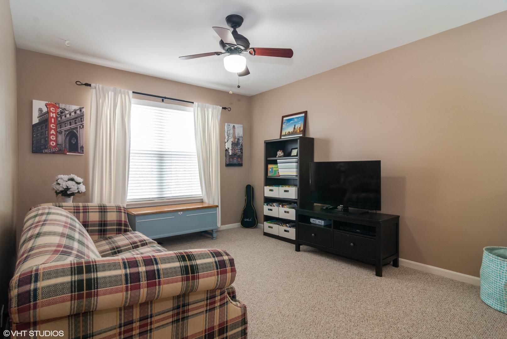 362 Kensington, Oswego, Illinois, 60543