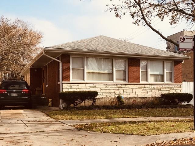5617 N St Louis Exterior Photo