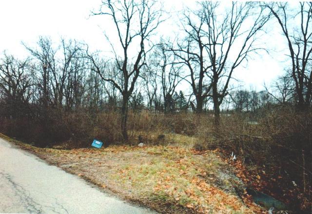 Property for sale at 557 North Railroad Street, Braidwood,  IL 60408