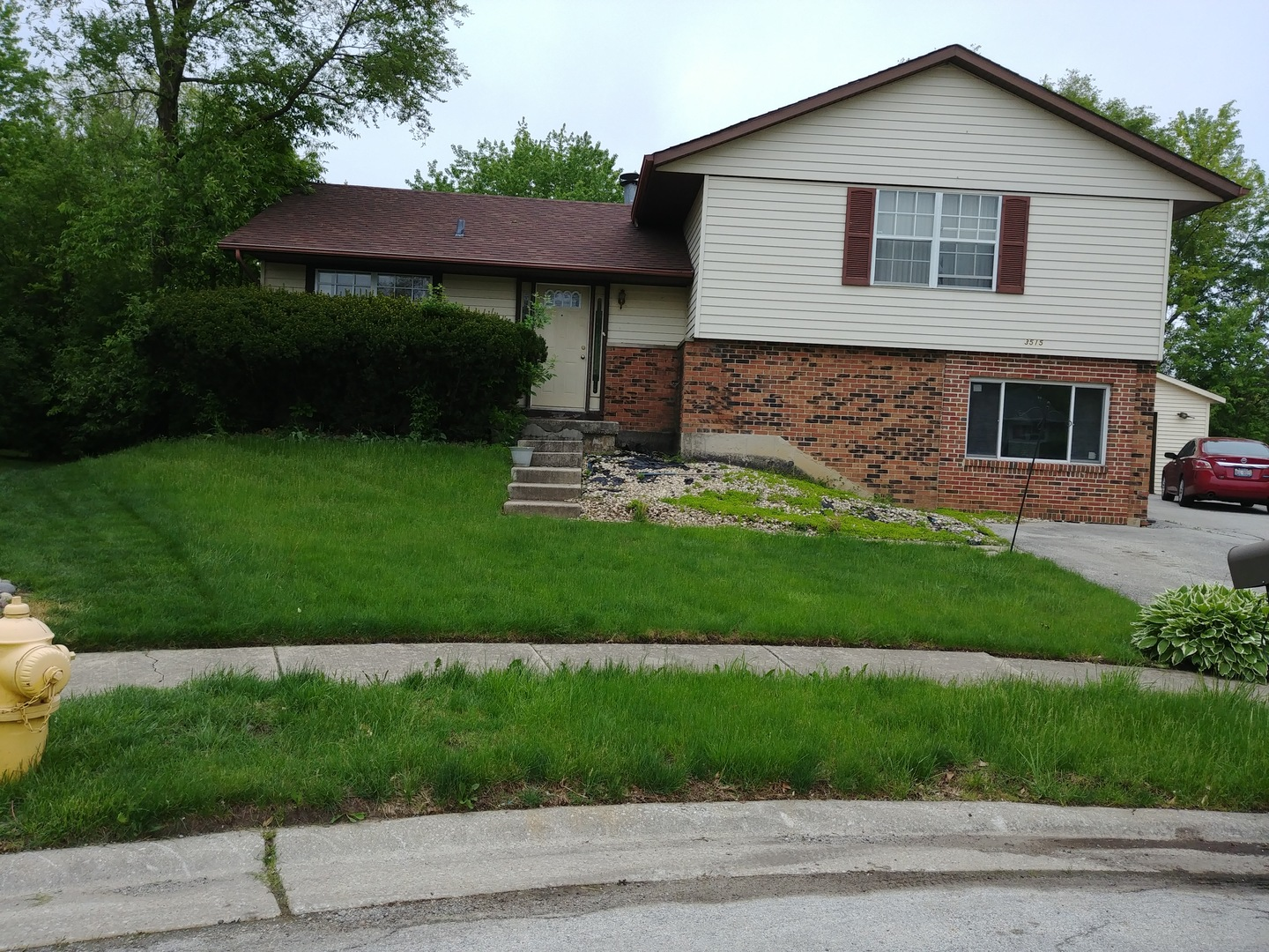 hazel crest singles over 50 Hazel crest, il single family homes for sale single family homes for sale in hazel crest, il have a median listing price of $99,900 and a price per square foot of $72.