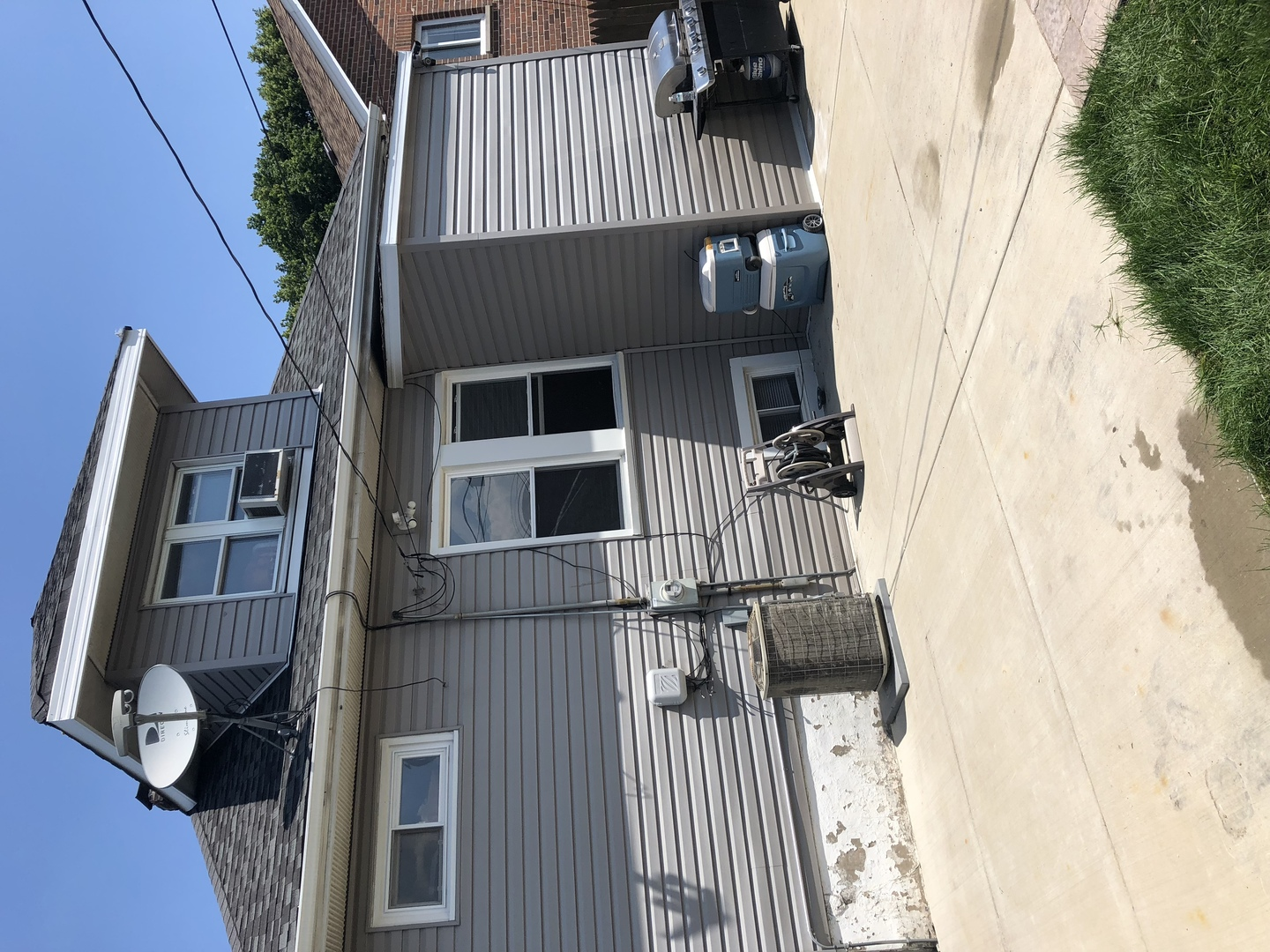 7429 West 58th, SUMMIT, Illinois, 60501