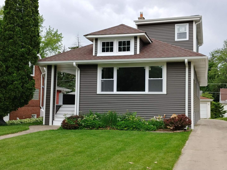226-Lombard-Avenue---LOMBARD-Illinois-60148