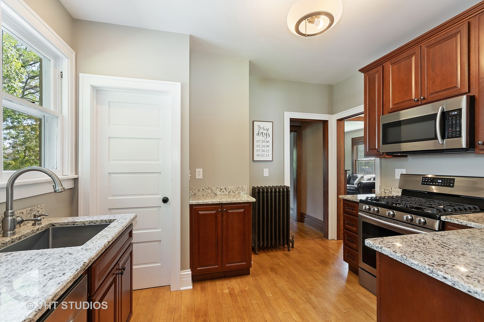 615 South 3rd, ST. CHARLES, Illinois, 60174