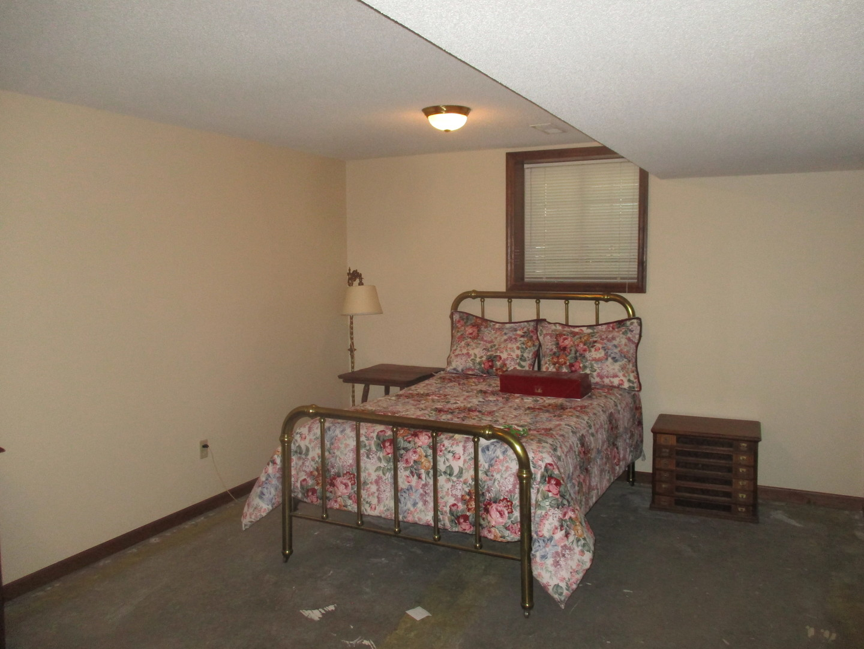 20 Country Club, ARCOLA, Illinois, 61910