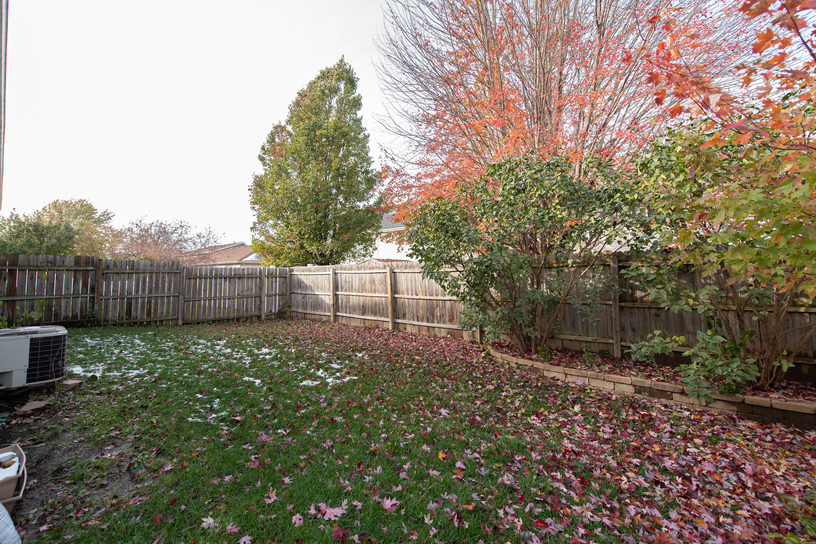1413 Tiger Lily, Joliet, Illinois, 60435