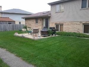 5024 147th, Midlothian, Illinois, 60445