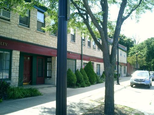 1413 LAKE Avenue, Wilmette, IL 60091