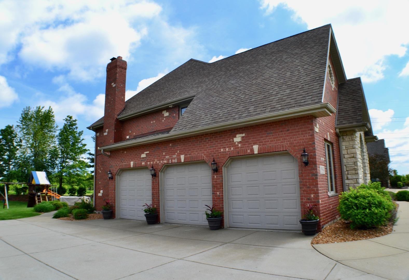 9042 Big Sable, Frankfort, Illinois, 60423