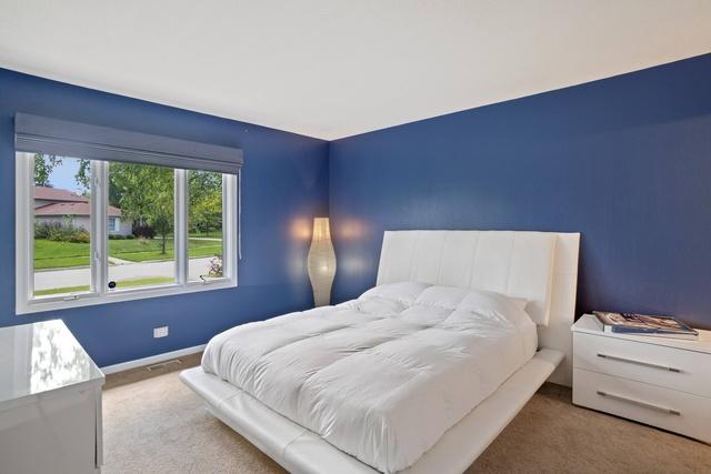 3770 North Alder, Hoffman Estates, Illinois, 60192
