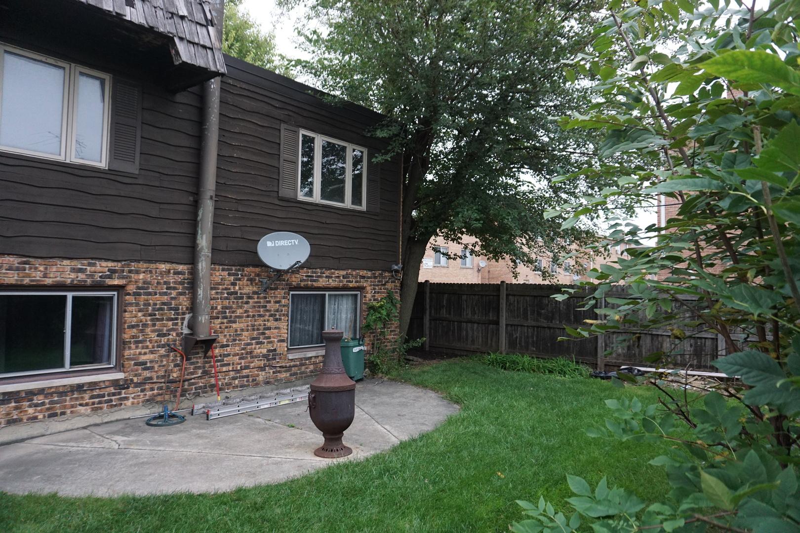 4045 Bobby, Schiller Park, Illinois, 60176