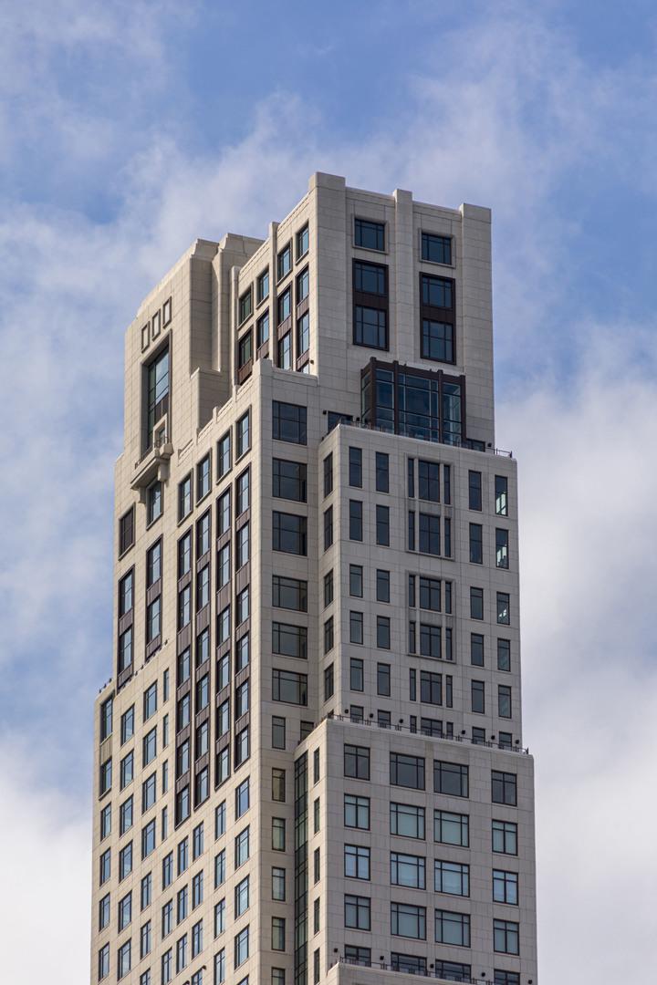 451 E Grand Exterior Photo