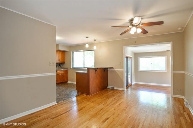 926 East Baldwin, PALATINE, Illinois, 60067