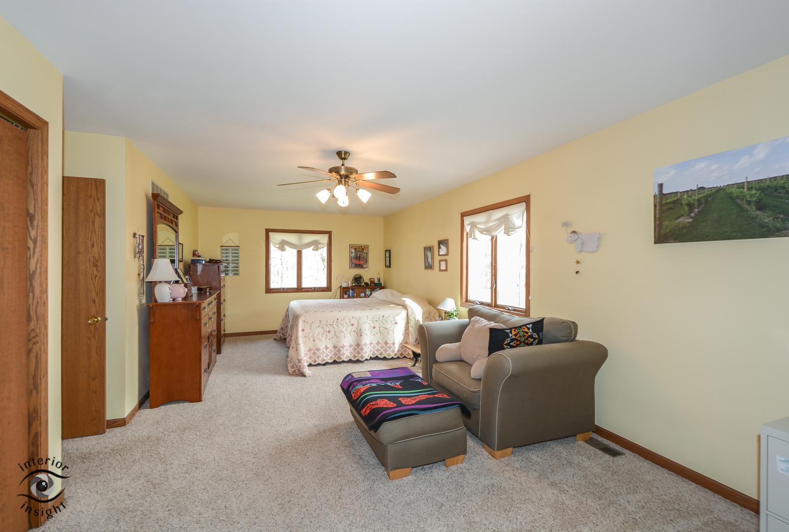 751 Kristin, WILMINGTON, Illinois, 60481