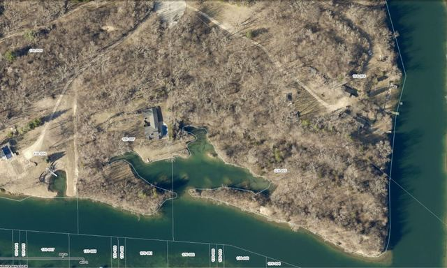 Property for sale at 1820 North Lincoln Lake Drive, Coal City,  IL 60416