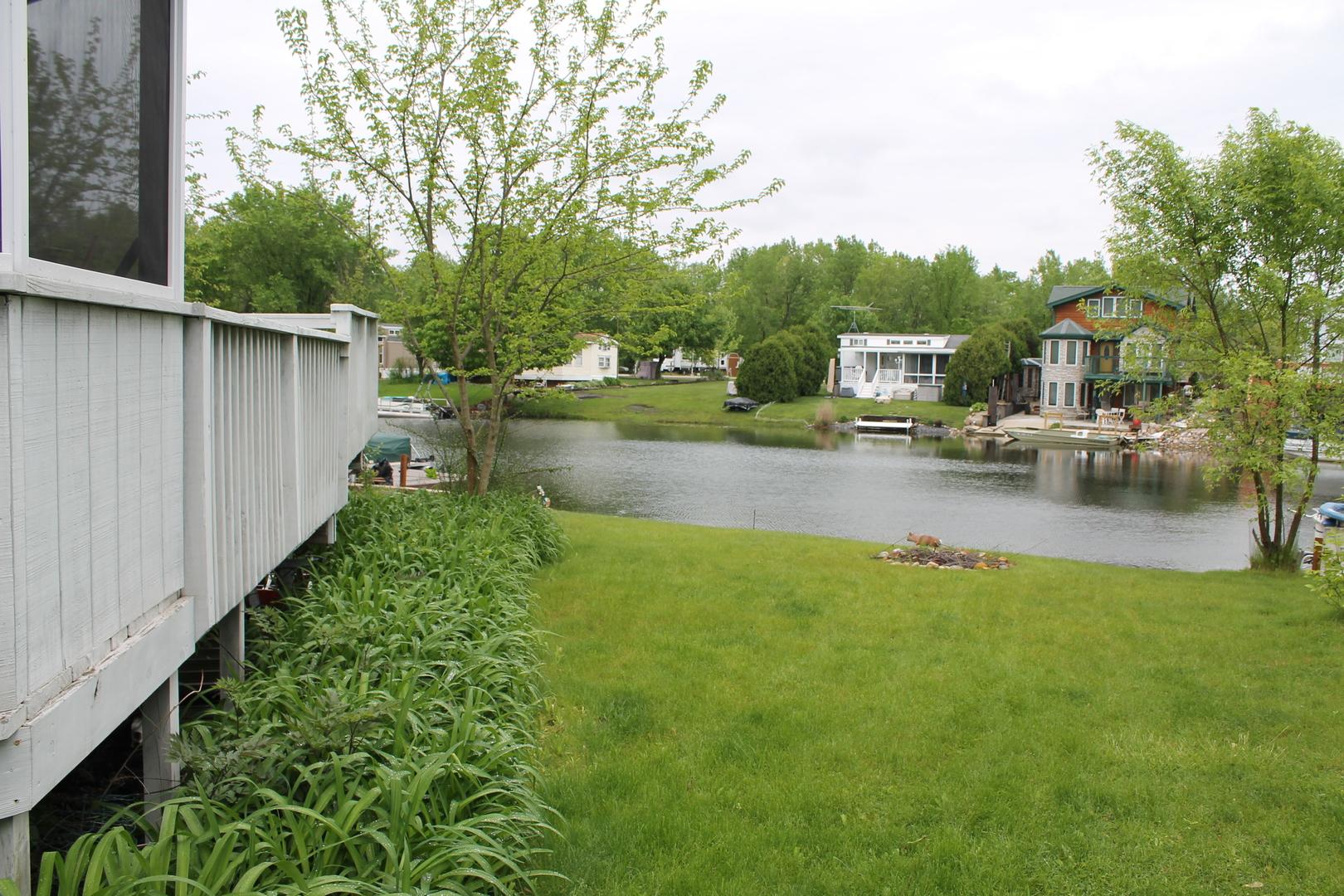 155 Flora Fern, WILMINGTON, Illinois, 60481