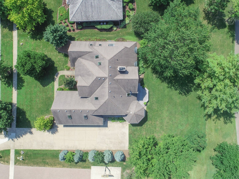 4104 Royal Fox, ST. CHARLES, Illinois, 60174
