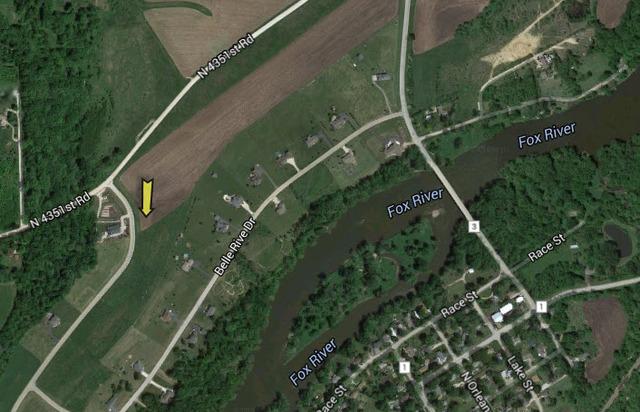 27 Ehrenwald Drive, Millington, IL 60537