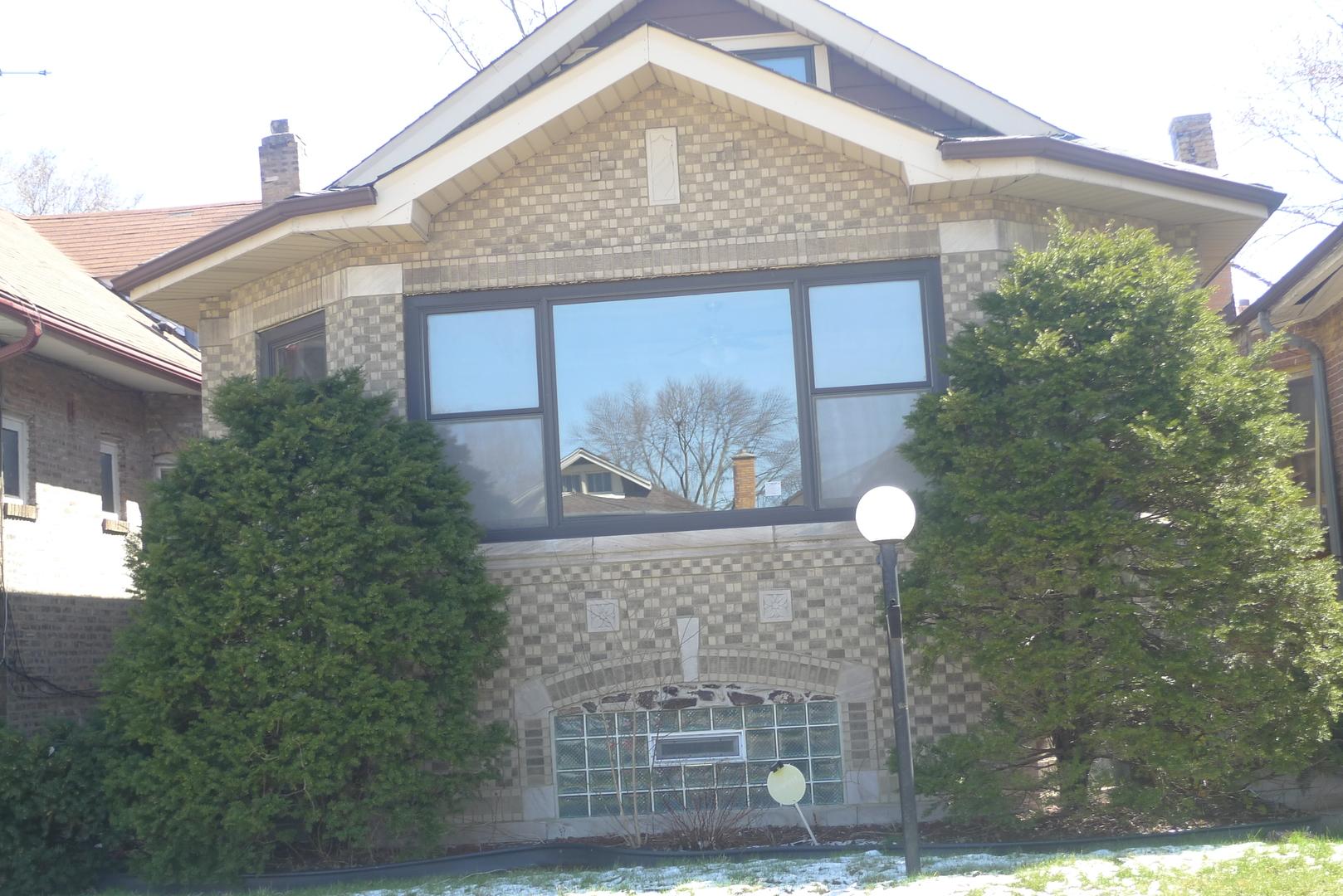 8139 S Merrill Exterior Photo