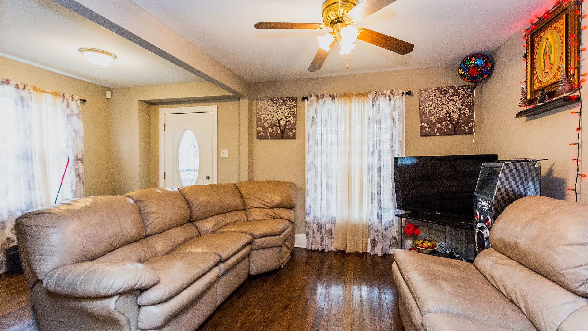 812 South 9th, Maywood, Illinois, 60153