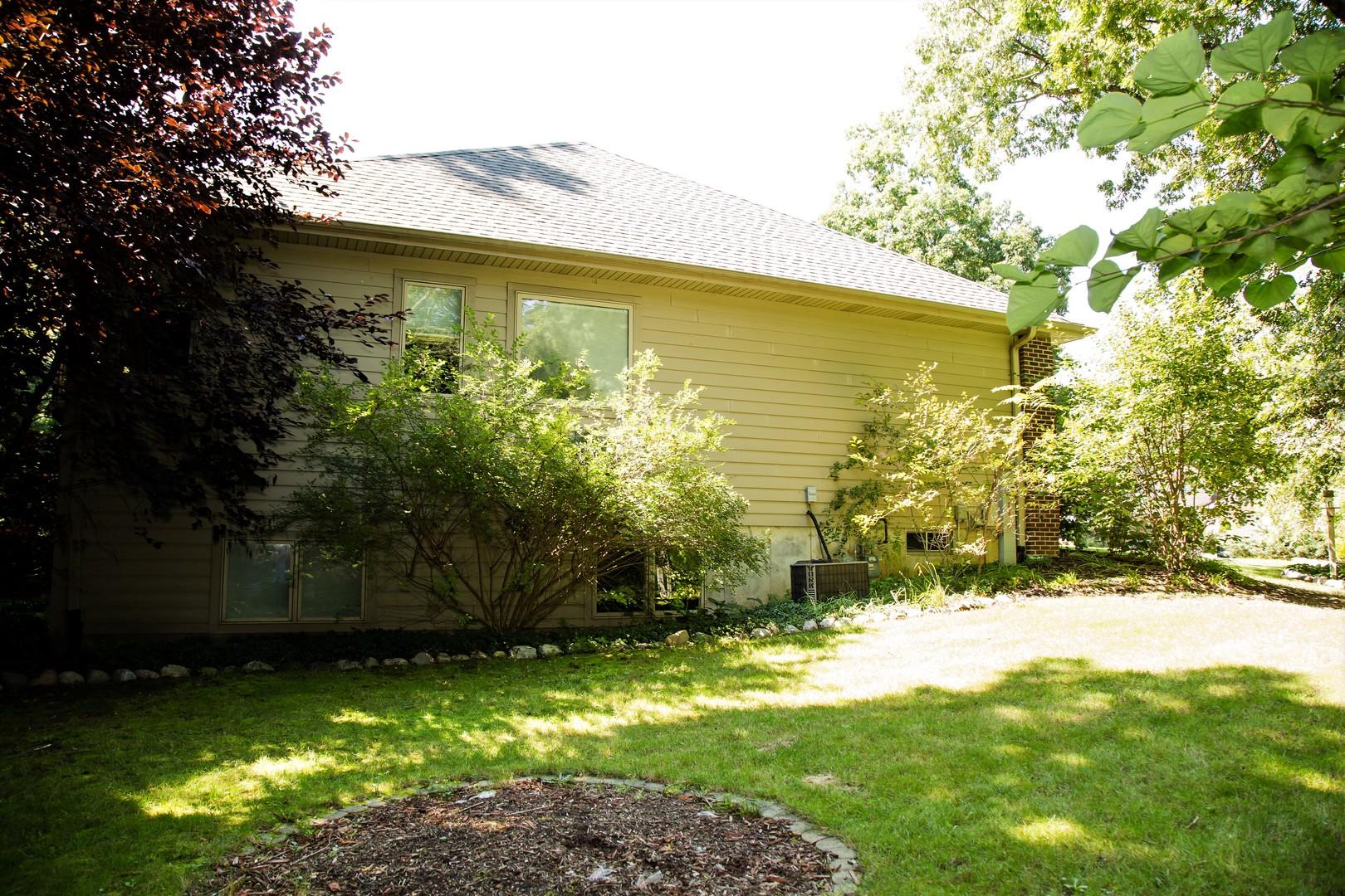 37 Conservation, LaSalle, Illinois, 61301