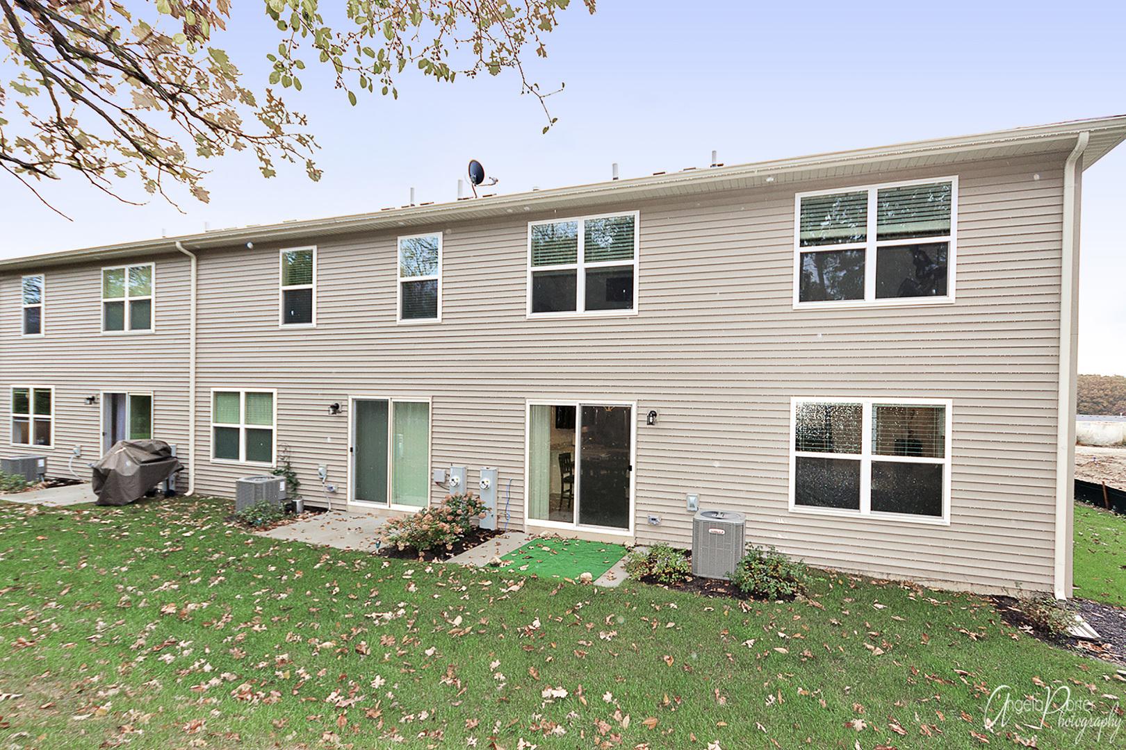7114 Mulligan, Fox Lake, Illinois, 60020
