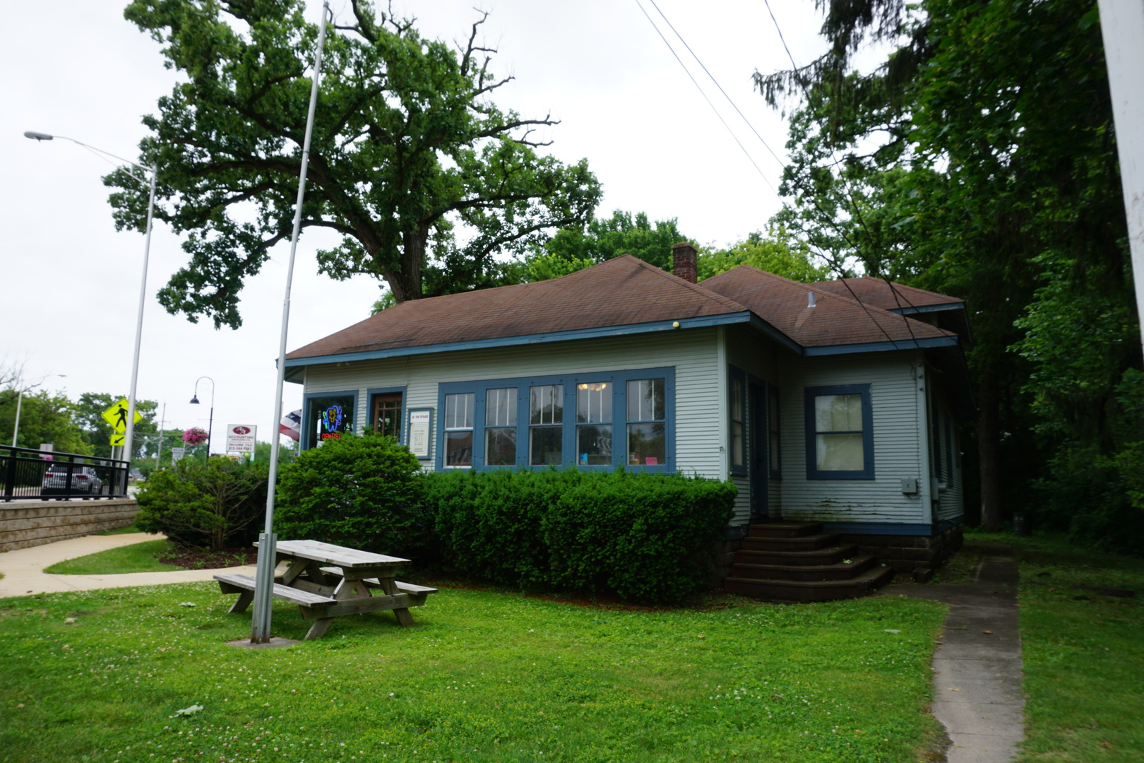 Property for sale at 2301 West Johnsburg Road, Johnsburg,  IL 60051