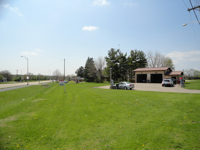 Property for sale at 24710 West Eames Street, Channahon,  IL 60410