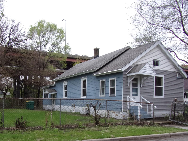 206 duncan, Joliet, Illinois, 60436