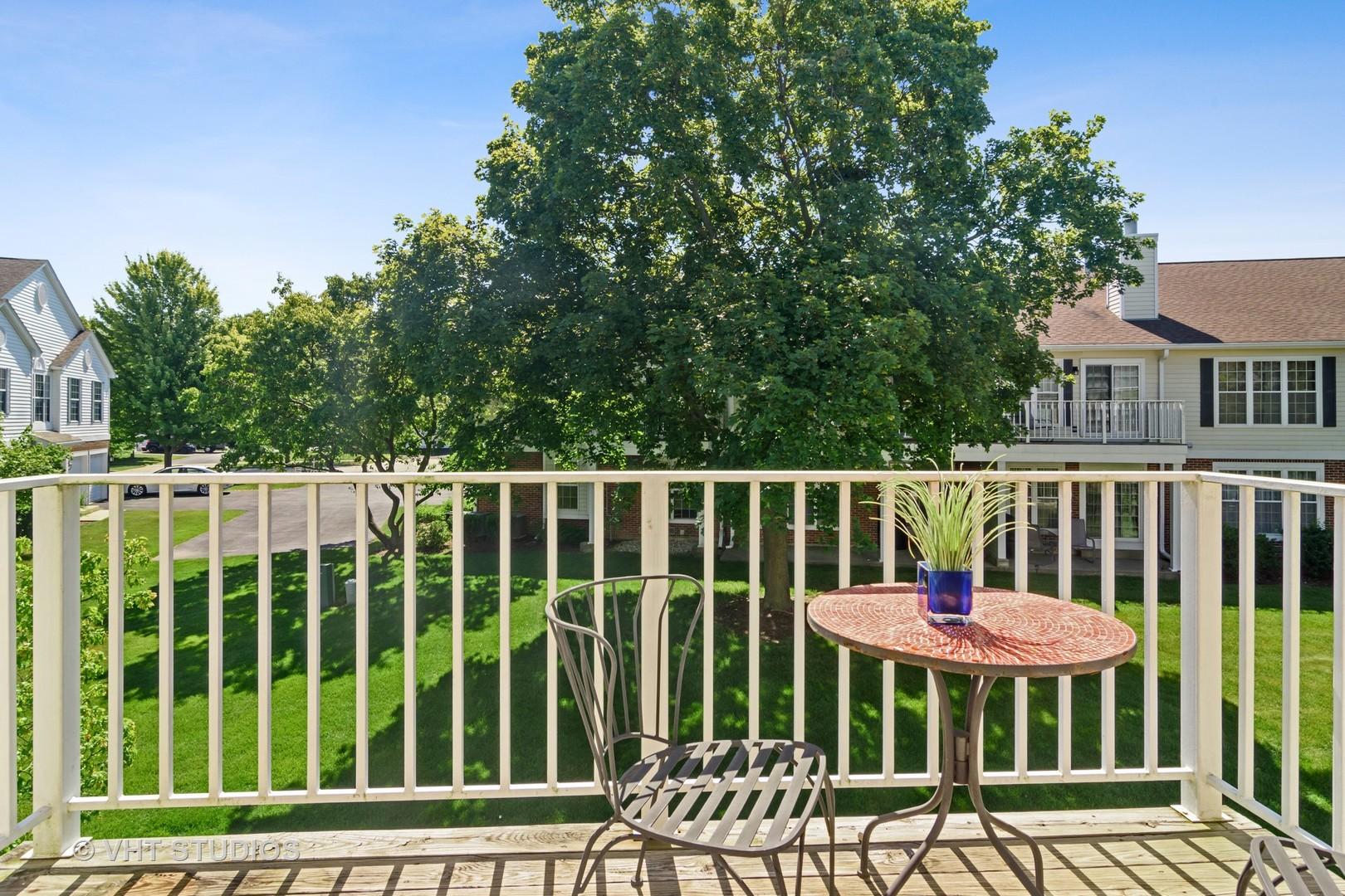 872 Sparta, Vernon Hills, Illinois, 60061