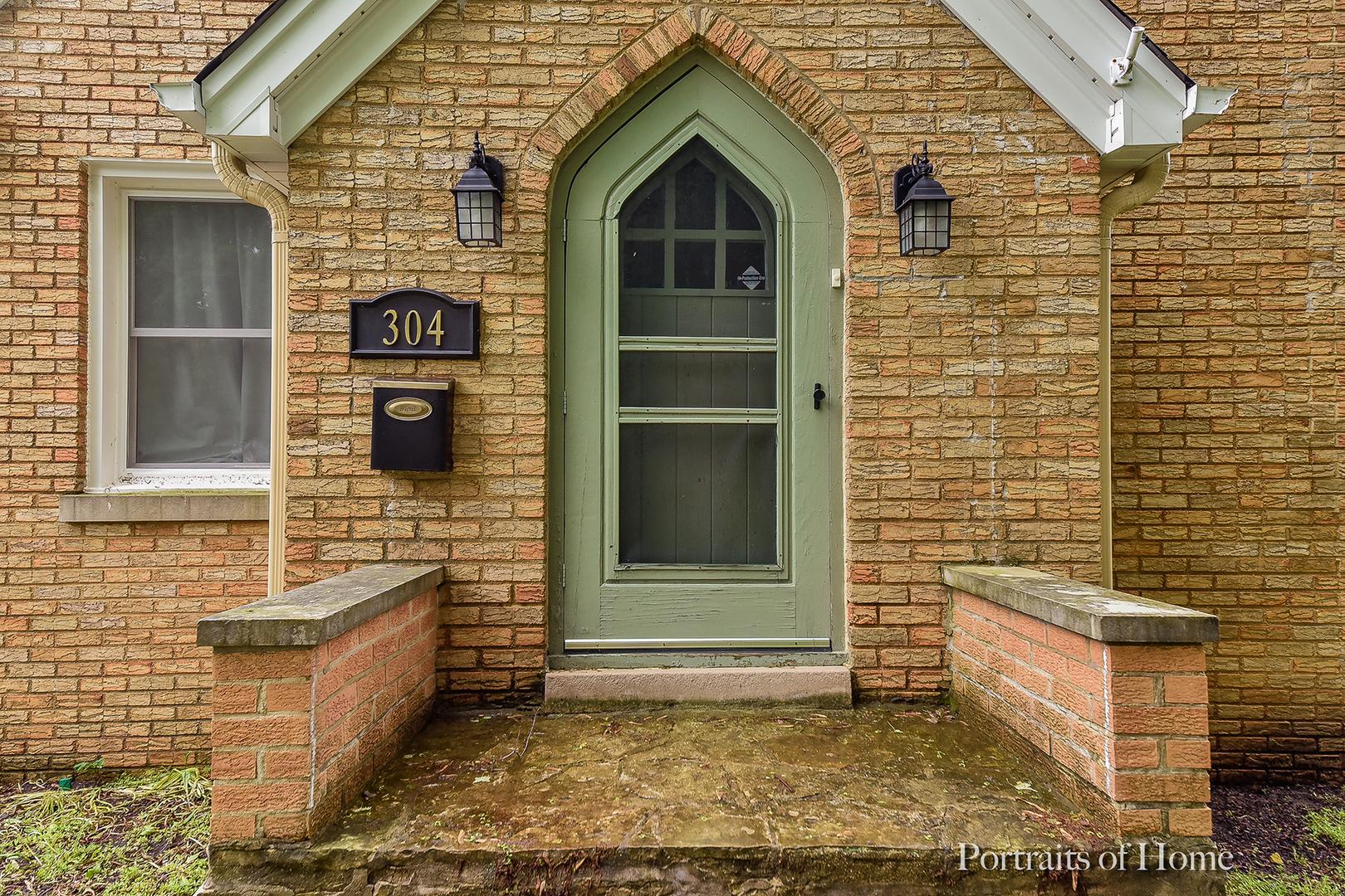 304 Ingleside, AURORA, Illinois, 60506