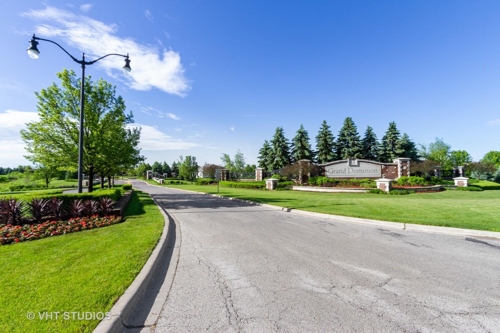 3362 Sheridan, Mundelein, Illinois, 60060