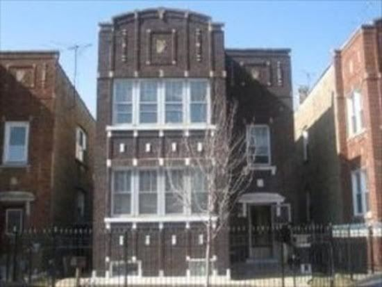 6614 S Sacramento Avenue, Chicago, IL 60629