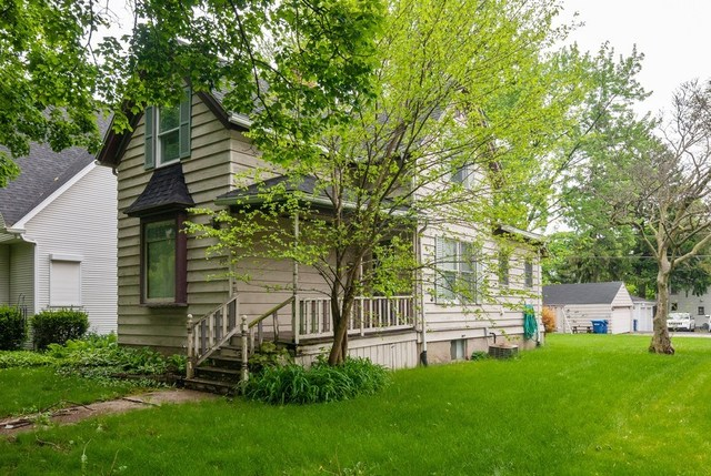 910 South 4th, ST. CHARLES, Illinois, 60174