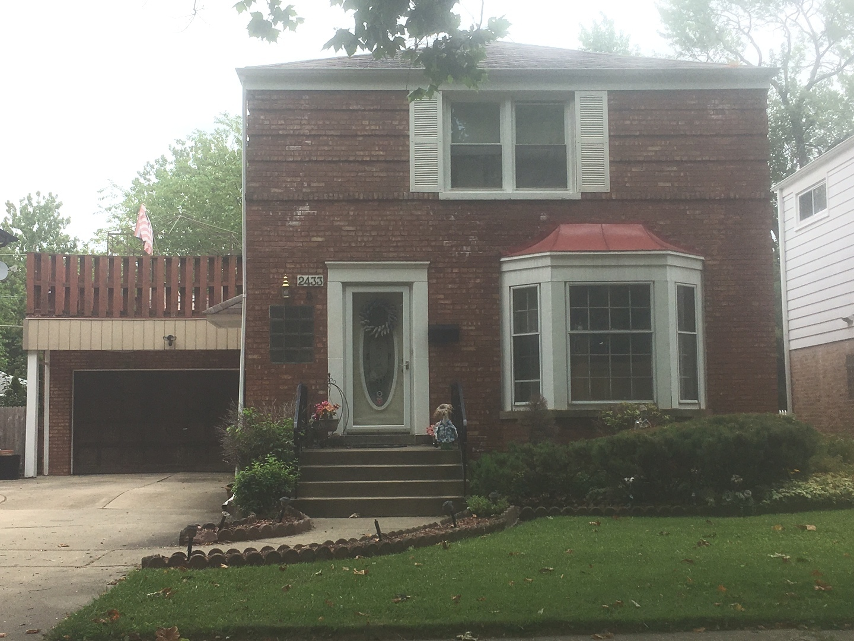 2433 8th, NORTH RIVERSIDE, Illinois, 60546