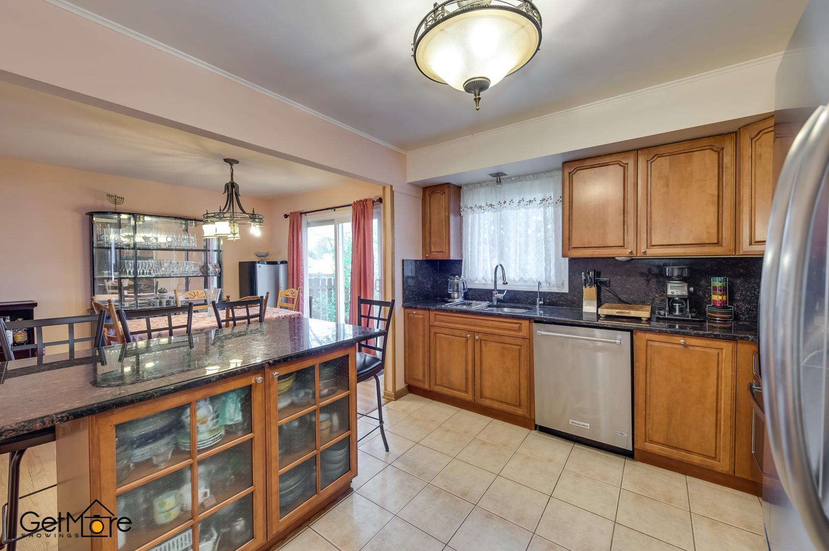 234 Annapolis, Vernon Hills, Illinois, 60061